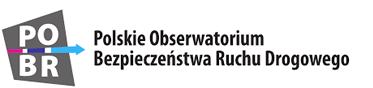 Polskie Obserwatorium Bezpieczeństwa Ruchu Drogowego